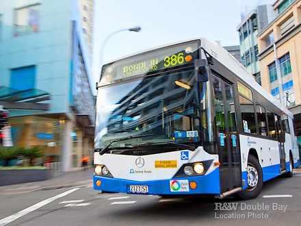 0015235a87d892bc1aa01f39 bondi junction transport 1585259585 thumbnail
