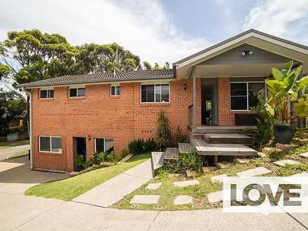House - 4 Armstrong Road, C...