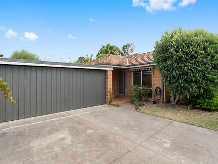 Unit - 25/1 Young Street, S...