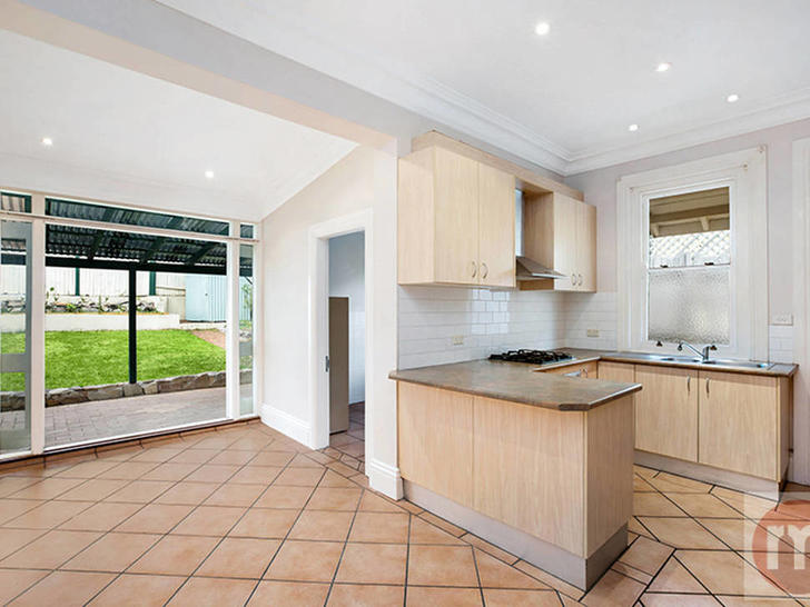 57d5be8615554ae30cc15066 tavistock st 11 drummoyne kitchen low 1585263865 primary