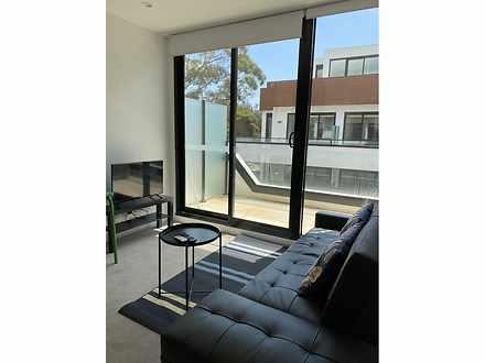 Apartment - 9 Renver Road, ...