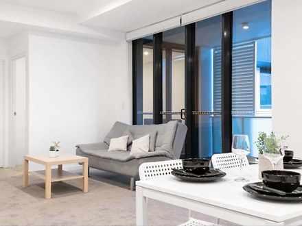 Apartment - 2 BED/2-6 Willi...
