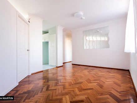 Apartment - 12/20 Barber Av...