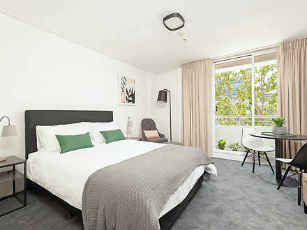 303/287 Miltitary Road, Cremorne Point 2090, NSW Studio Photo