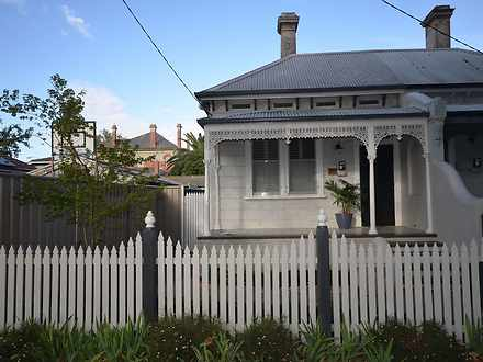 81 Baxter Street, Bendigo 3550, VIC House Photo