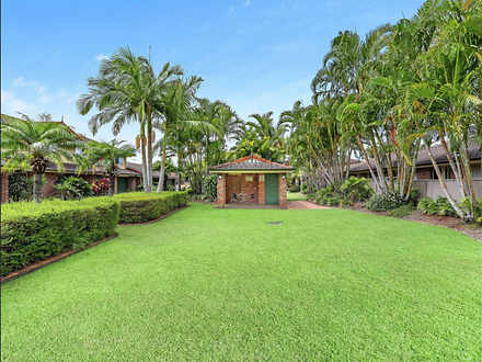 Townhouse - Banora Point 24...
