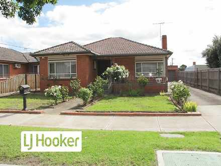 House - 2 Chappell Street, ...