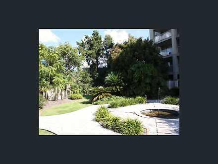 76decbba3cdf6eb3c32ce5d2 890 1 common garden 2 1585267714 thumbnail