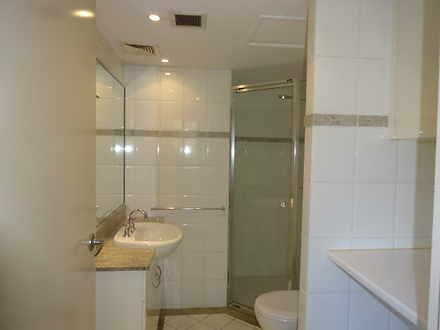 66a4d5b809532ca4c8683e9f 890 1 bathroom 210.450 military rd 1585267715 thumbnail