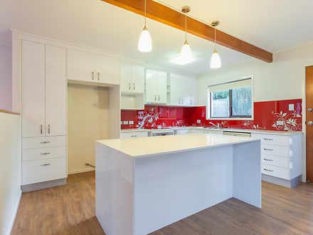 House - 14 Azalea Avenue, D...
