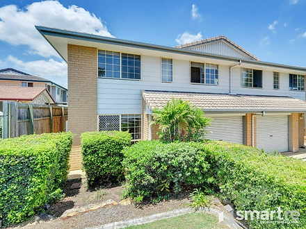 Townhouse - 42/184 Radford ...