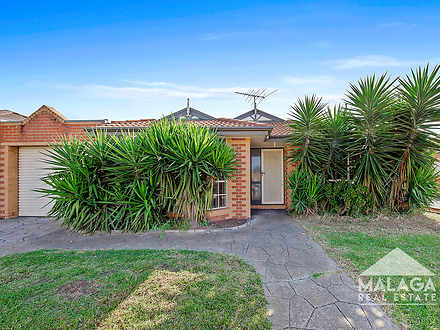 1/51-53 Lewin Street, Deer Park 3023, VIC Unit Photo