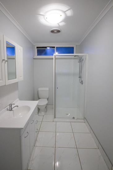 2803ed36478b92da44816958 mydimport 1569903140 27833 bathroom 1585268453 primary
