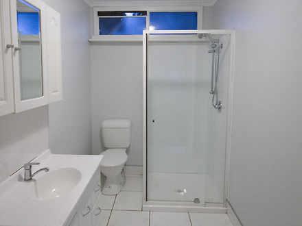 2803ed36478b92da44816958 mydimport 1569903140 27833 bathroom 1585268453 thumbnail