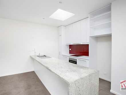 Apartment - 4/65 Hawthorn R...
