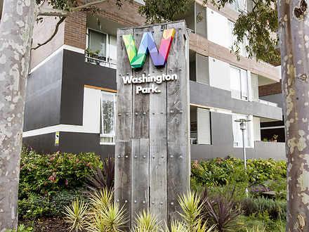 Apartment - 309/7 Washingto...