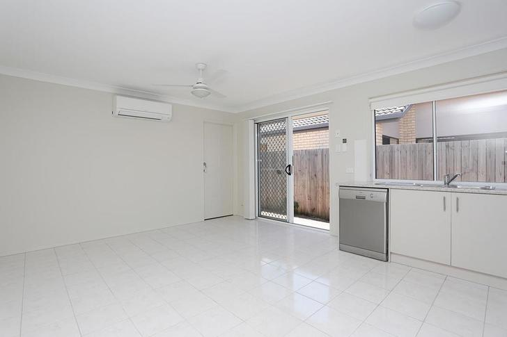 Unit - 2/20 Nutmeg Drive, G...