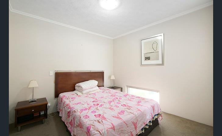 703   bedroom 1585270015 primary
