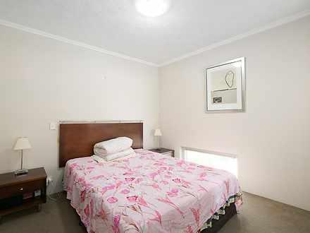 703   bedroom 1585270015 thumbnail