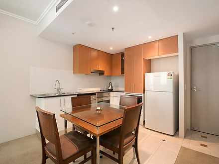 703   dining kitchen 1585270015 thumbnail