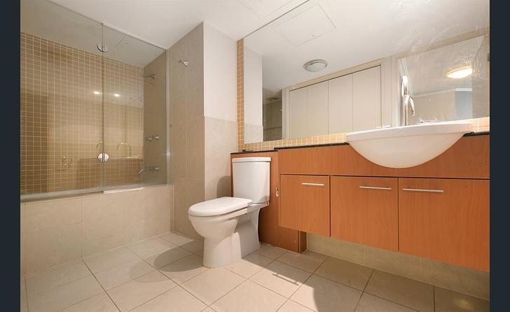 703   bathroom 1585270015 primary