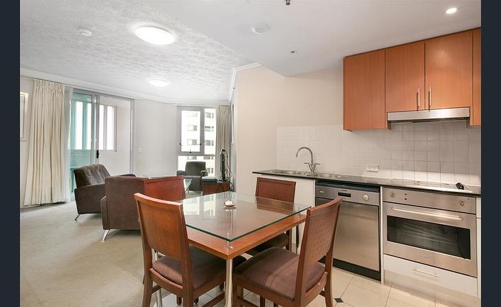 703   kitchen lounge 1585270015 primary