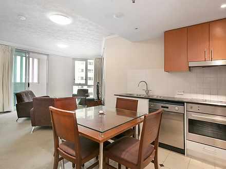703   kitchen lounge 1585270015 thumbnail
