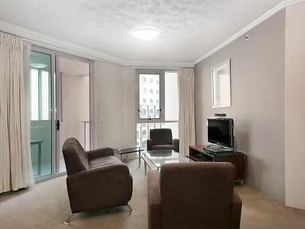 703   lounge and balcony 1585270017 thumbnail