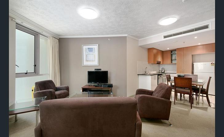 703   lounge 1585270017 primary