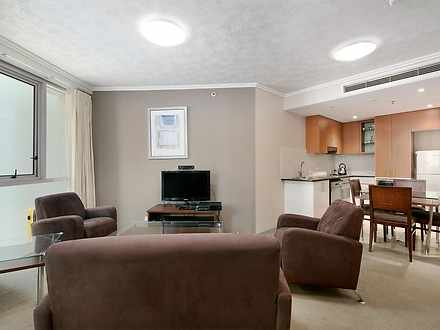 703   lounge 1585270017 thumbnail