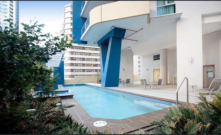 703   pool area 1585270018 primary
