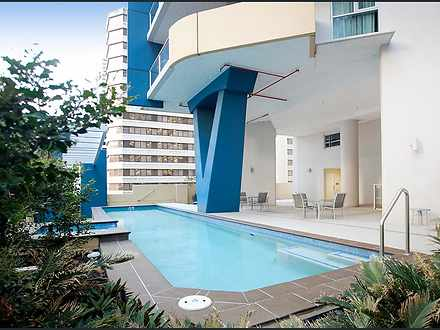703   pool area 1585270018 thumbnail