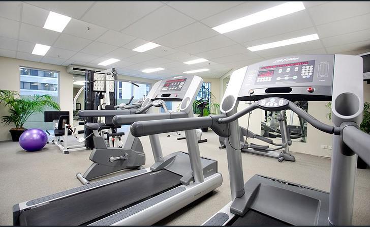 703   gym 1585270019 primary