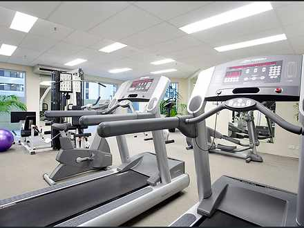 703   gym 1585270019 thumbnail