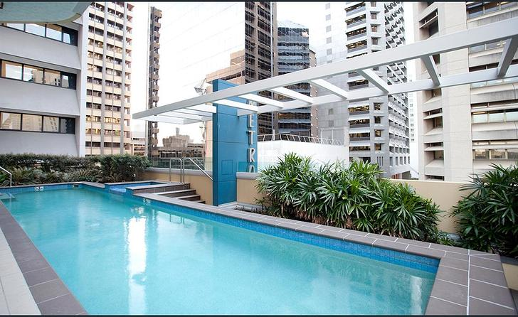 703   pool 1585270020 primary