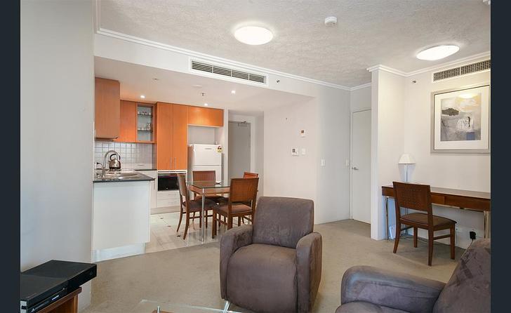 703   kitchen lounge study 1585270021 primary