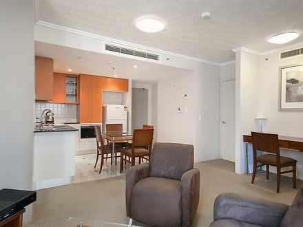 703   kitchen lounge study 1585270021 thumbnail