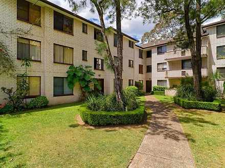 Apartment - 7/2-4 Jersey Ro...