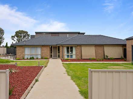 House - 30 Carrington Stree...