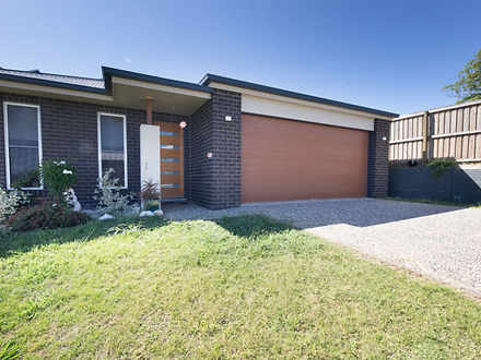 House - 24 Mcinnes Crescent...