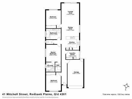 Floorplan1 1585270722 thumbnail