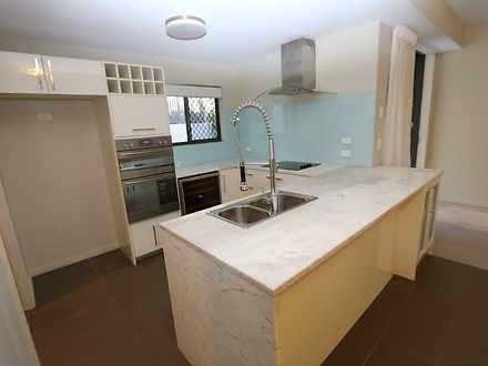 Apartment - UNIT 609/117 Fl...