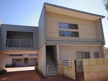 Apartment - 4/15 Mindarra D...
