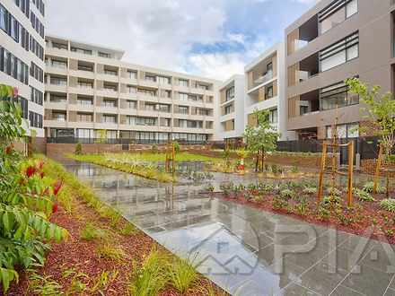 Apartment - 103/8 Hilly Str...