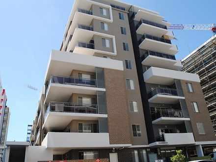 Apartment - 27 2 4 George S...