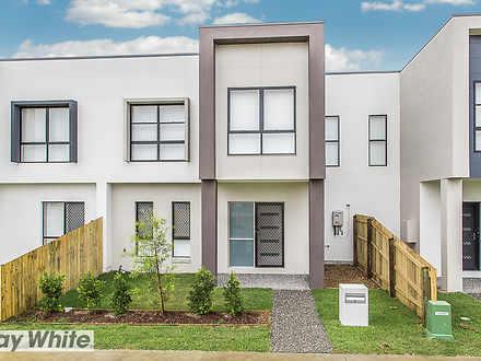 House - 9 Baxter Lane, Mang...