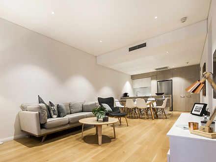 Apartment - 47/103 Harold S...
