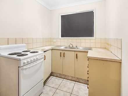 Apartment - 9/92 Boundary S...