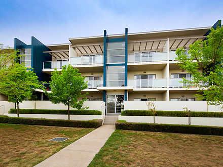 Apartment - 82/311 Flemingt...