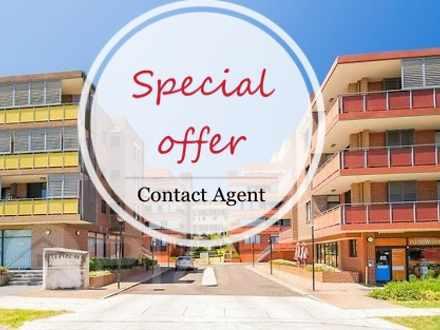 C213/27-29 George Street, North Strathfield 2137, NSW Apartment Photo